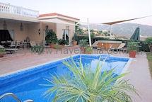 Villa142 in Peyia
