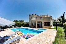 Villa237 in Argaka