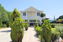 Villa251 in Coral Bay