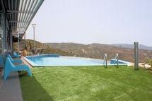 Villa354 in Peyia