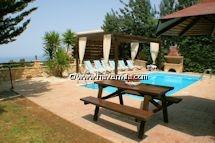 Villa377 in Argaka