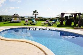 Villa409 in Coral Bay