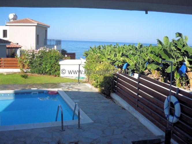 Holiday villa 41